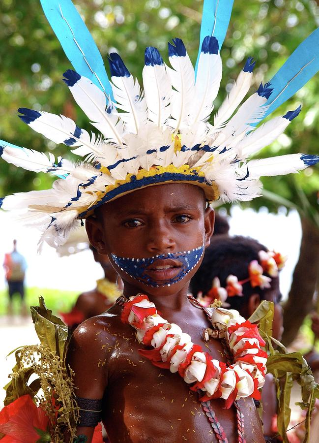trobrianders of papua new guinea a Anthro 2a final - the trobrianders study play adolescent sexuality - a time of sexual curiosity, exploration, and incorporating sexuality into one's identity (age 7-8 and 4-5 years later, pursue sexual partners)  video - the trobriand islanders of papua new guinea idk you might also like 36 terms trobrianders 82 terms anth120-exam.