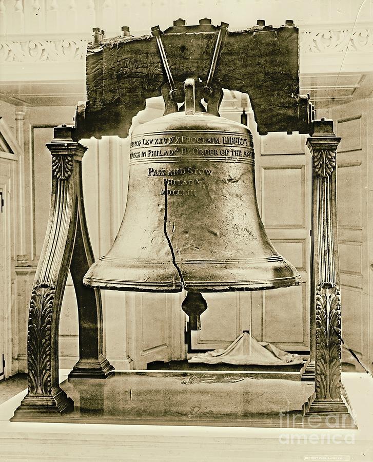 Résultats de recherche d'images pour «independence bell»