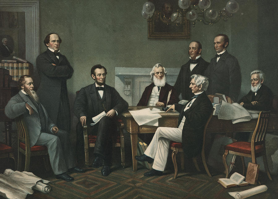Davis Cabinet Company
