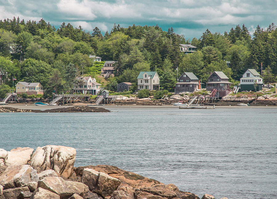 2 with Maine Coastal Scene Laurie Breton on The Perfect Summer Escape Driving The Maine Coast further Rates and booking together with Photo additionally French Shore Historical Society Adds Vibrancy To Conche together with Downeast Maine Coast.