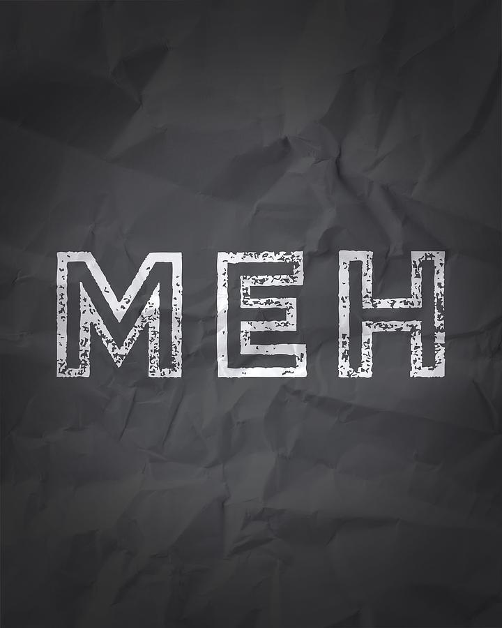 MEH Digital Art
