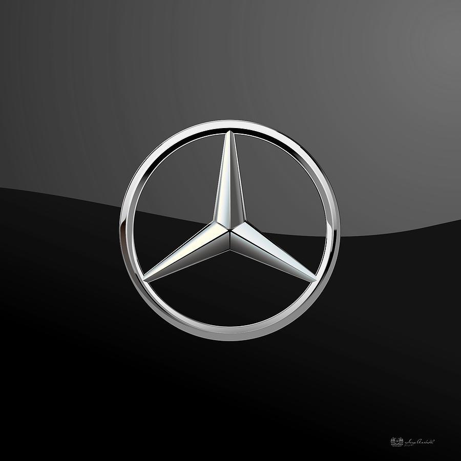 Mercedes HID Kits Information