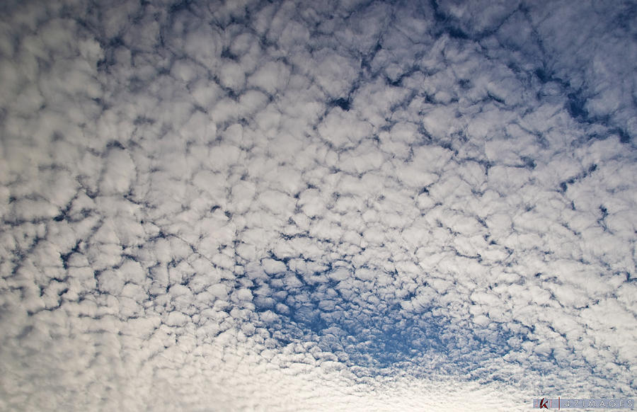 Mosaic Sky - a gallery on Flickr