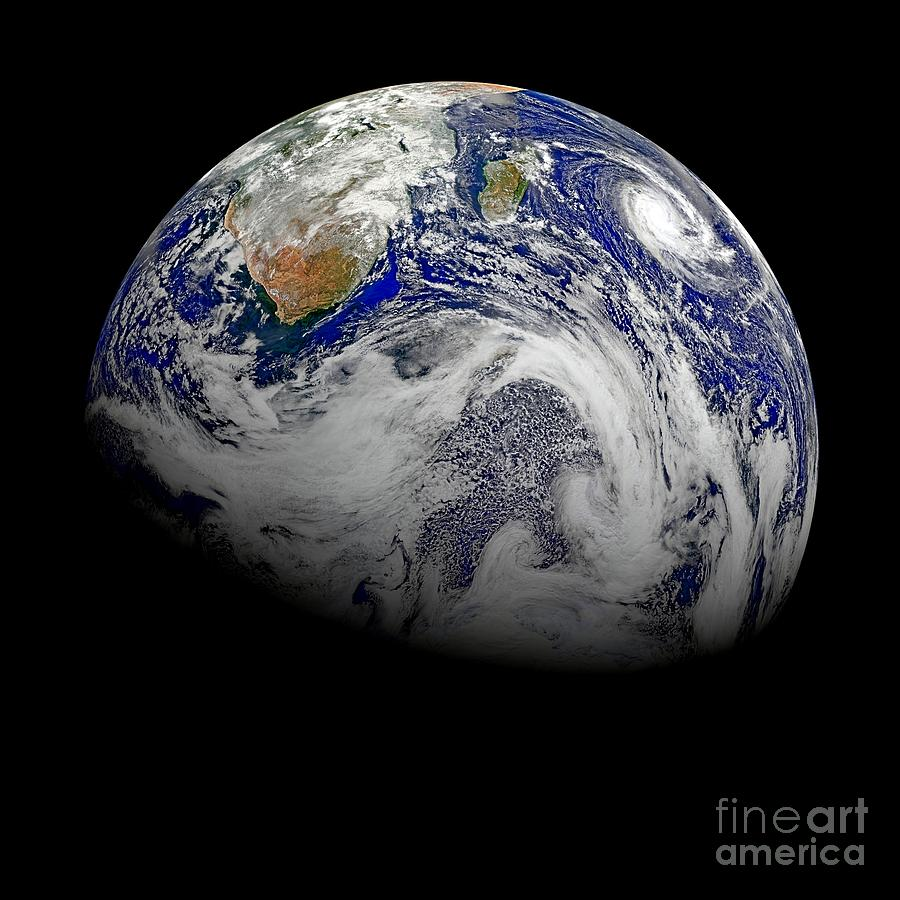 photos of earth nasa hd - photo #45