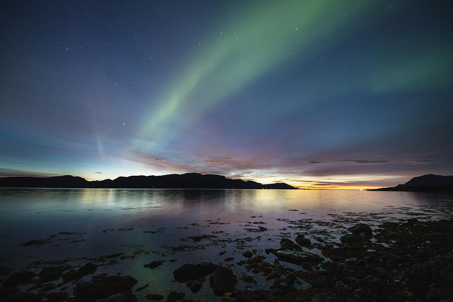 android apps norge Sortland