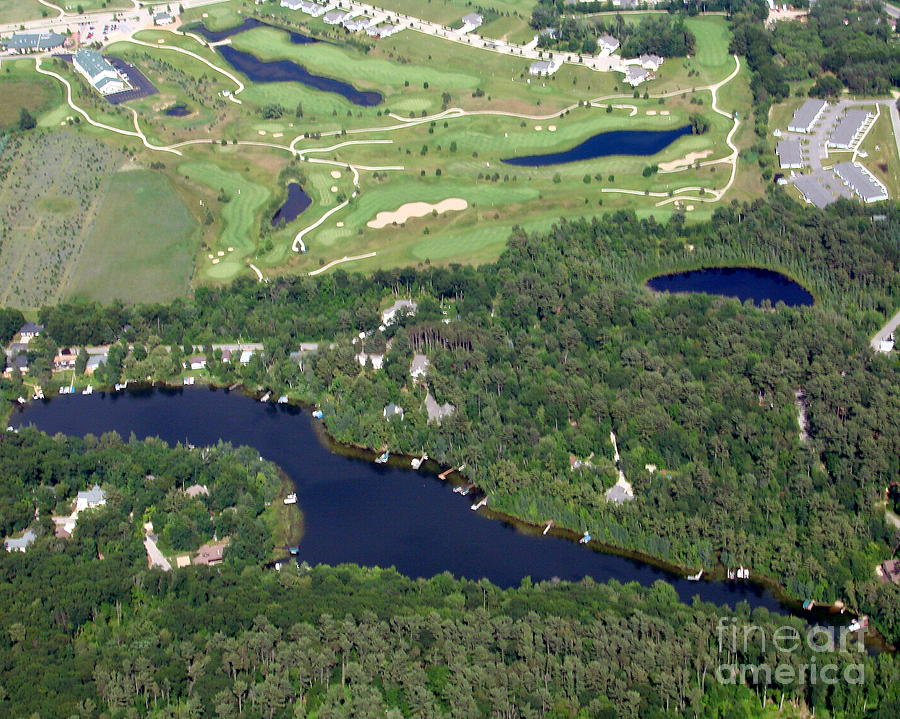 otter lake chatrooms About otter lake 15 acres/max depth is 40 ft a secluded lake not far from all of the action, otter lake is a great quiet lake for swimming, relaxing and fishing.