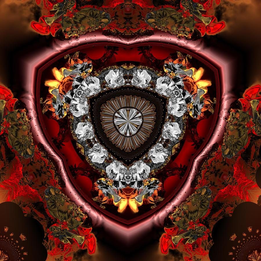 Ocf 126 Digital Art