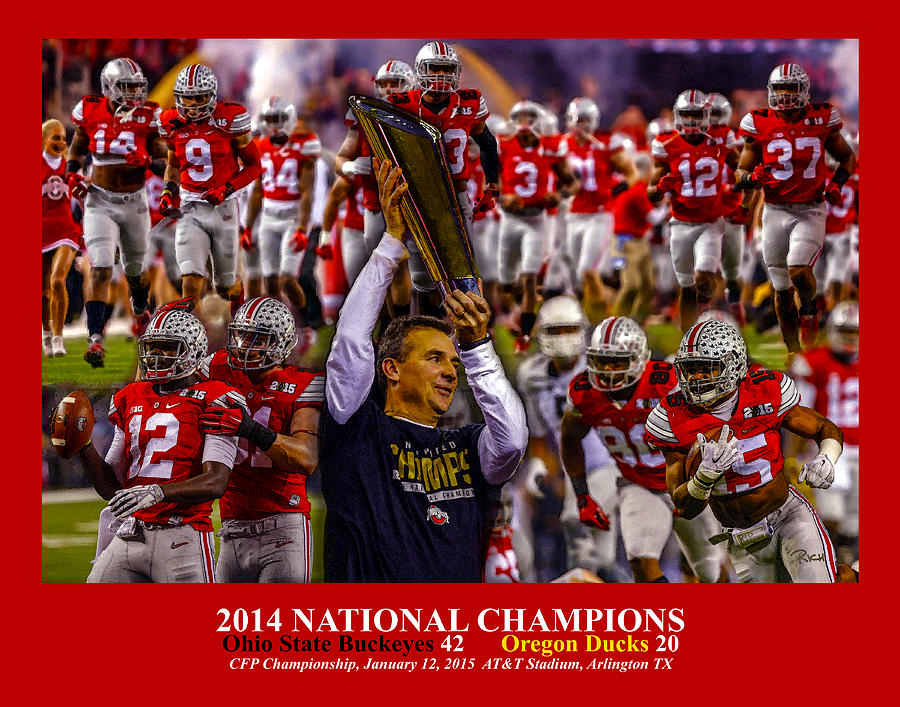 fbs national champions college football times today