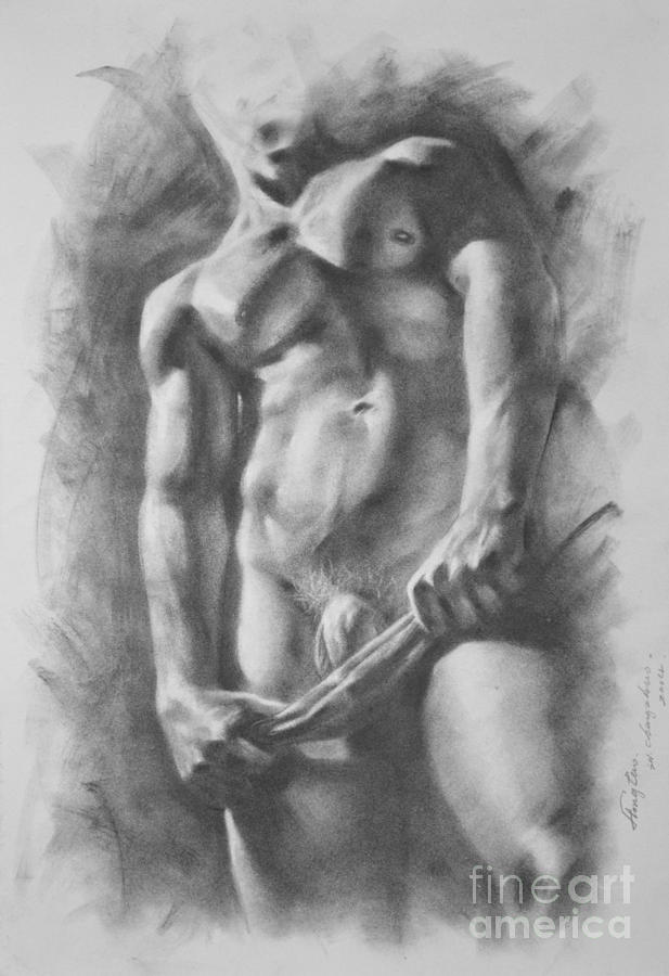 Hana monana nude
