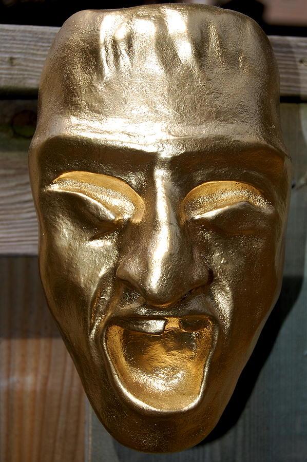 Ovechkin Sculpture