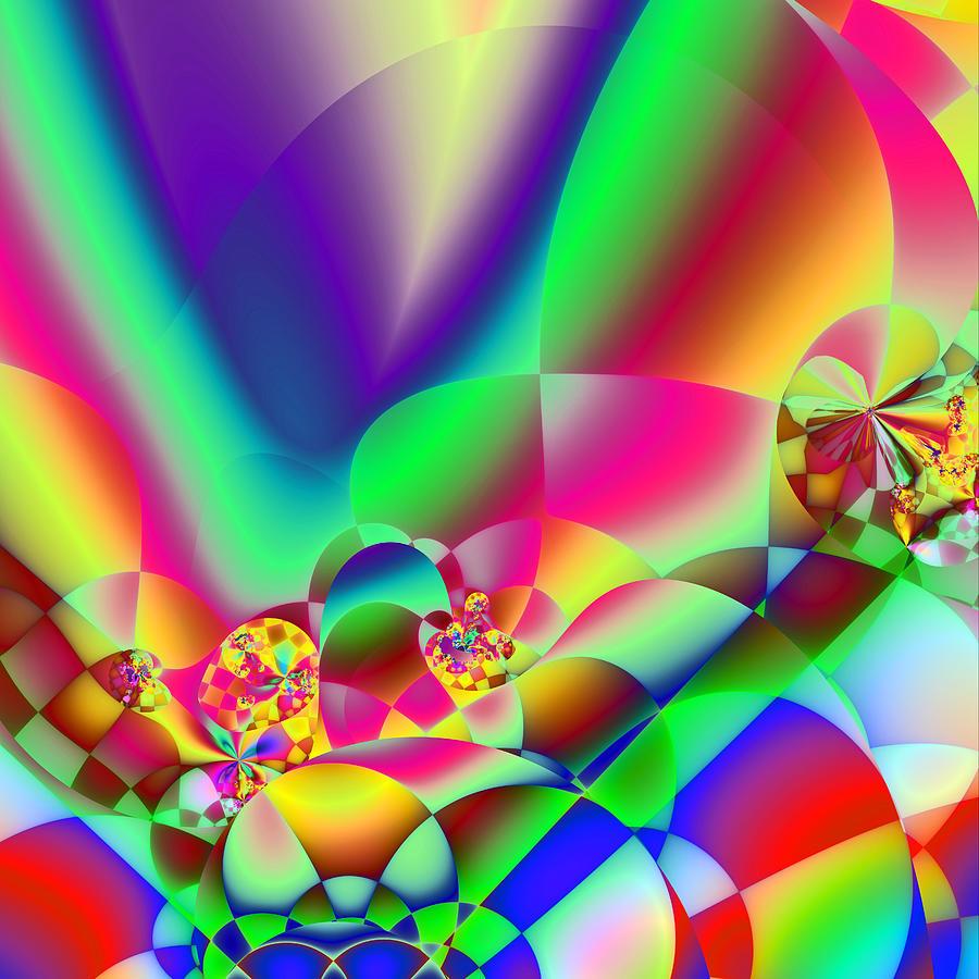 Paul Klees Dream Which He