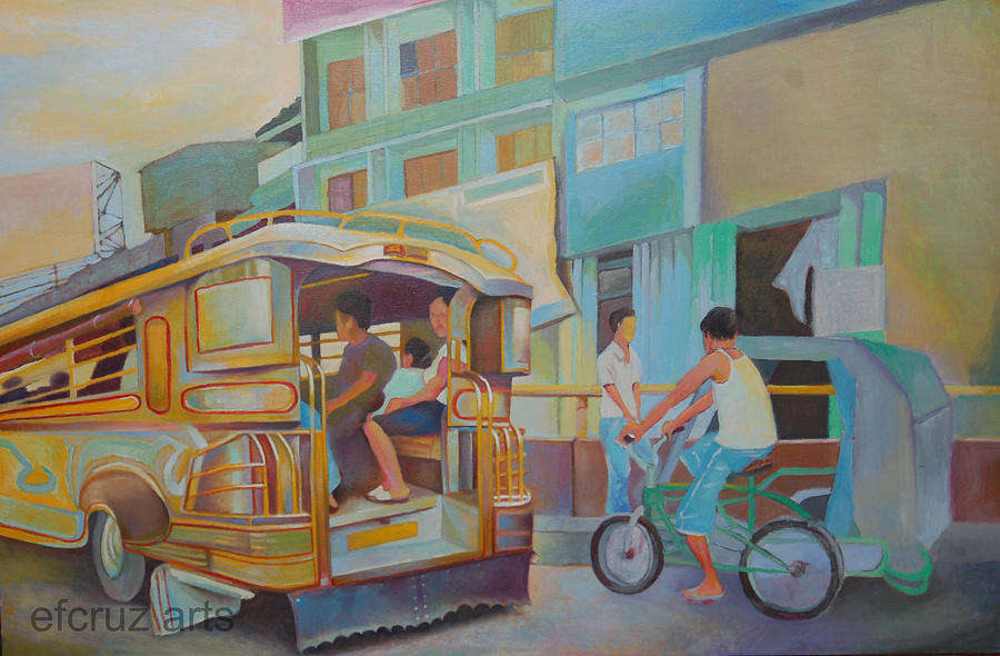jeepney philippines drawing 28 images jeepney by no touch kitchen faucet delta touch kitchen faucet dripping