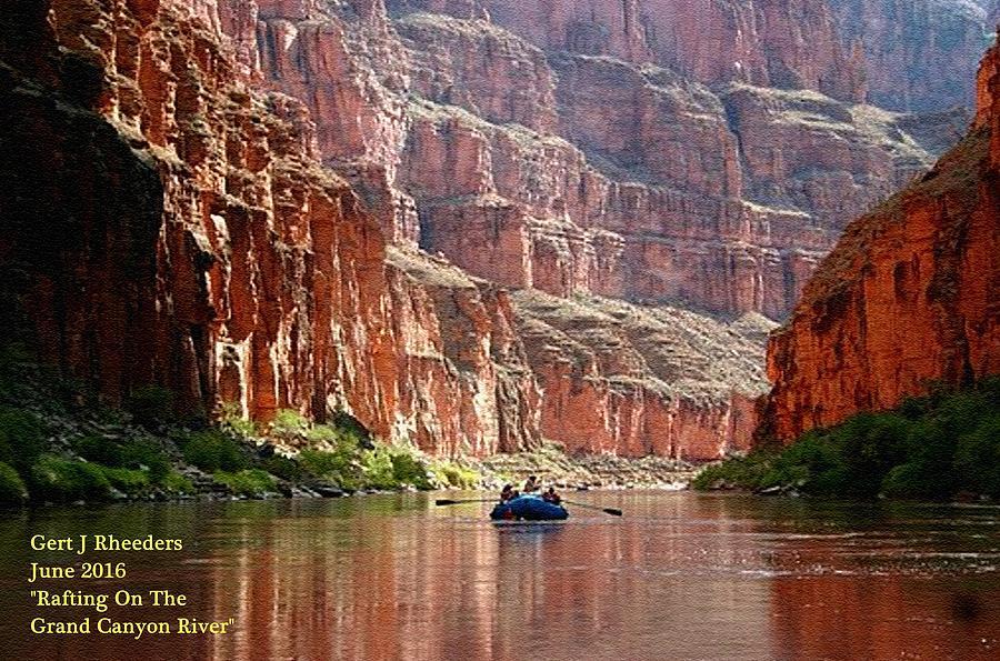 River Of Life, Colorado River, Page, Arizona  № 1781625 загрузить