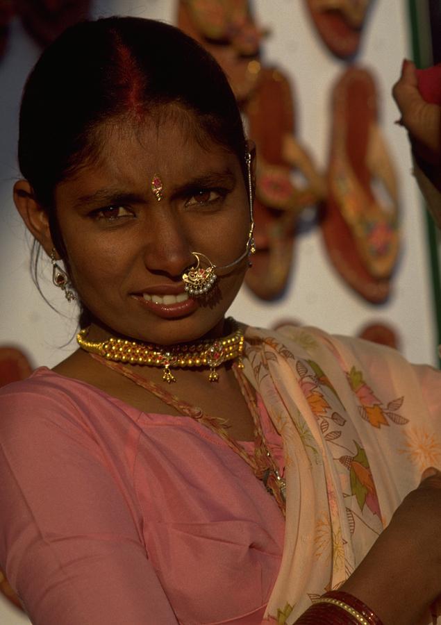 Rajasthan Photograph