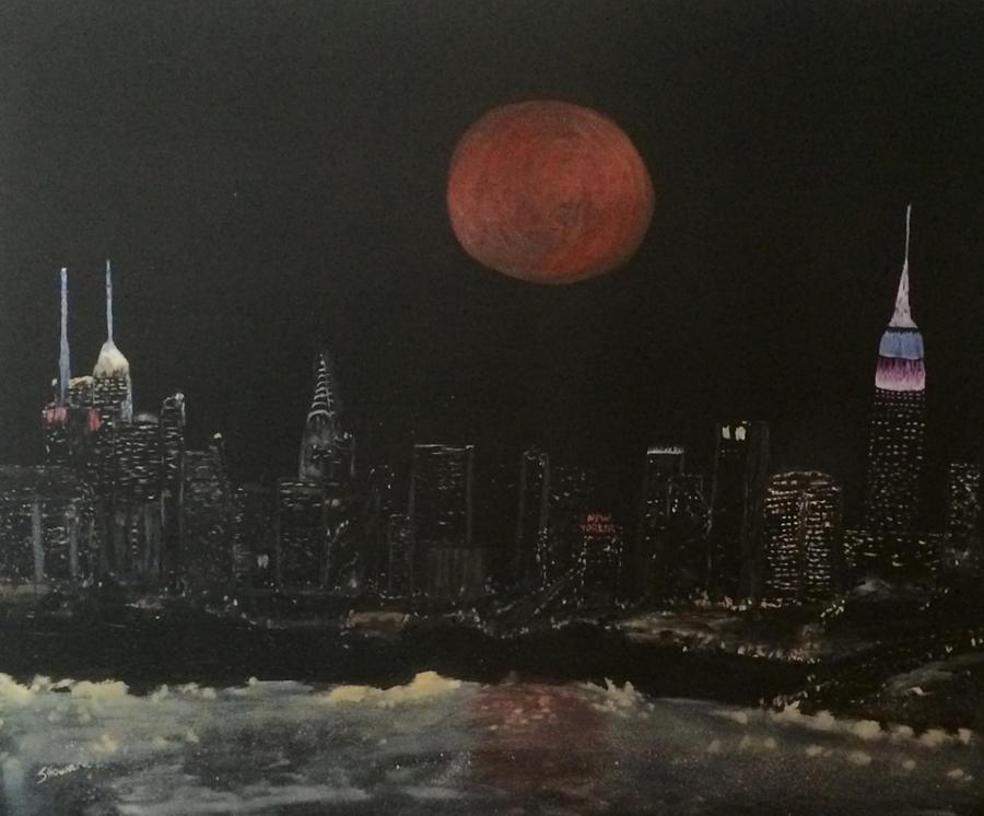 red moon nyc - photo #16