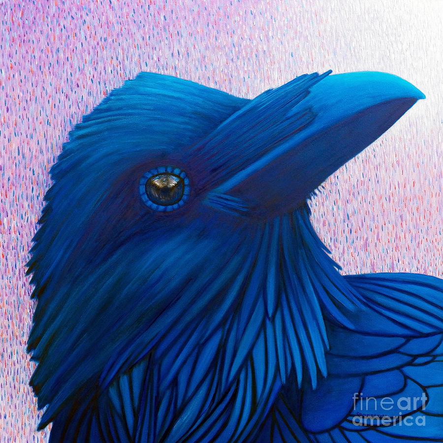 Rhapsody In Blue 102