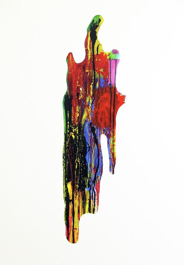 S.m.h.l.a.e.s Painting