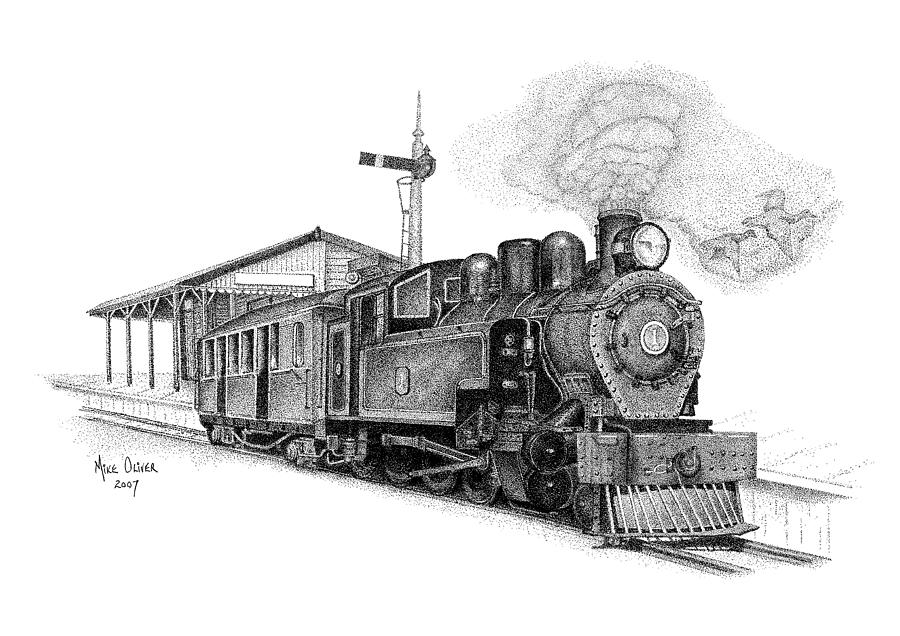 Steam Train Drawing Pointillism Mike Oliver as well Page2 additionally Most Loved Car Blueprints For 3d Modeling besides 241364861255171940 additionally REVIEW 102208a. on old car blueprints