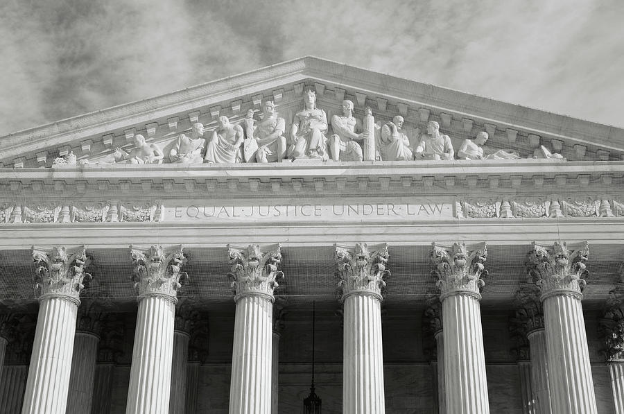 the role of scotus the supreme court of the united states