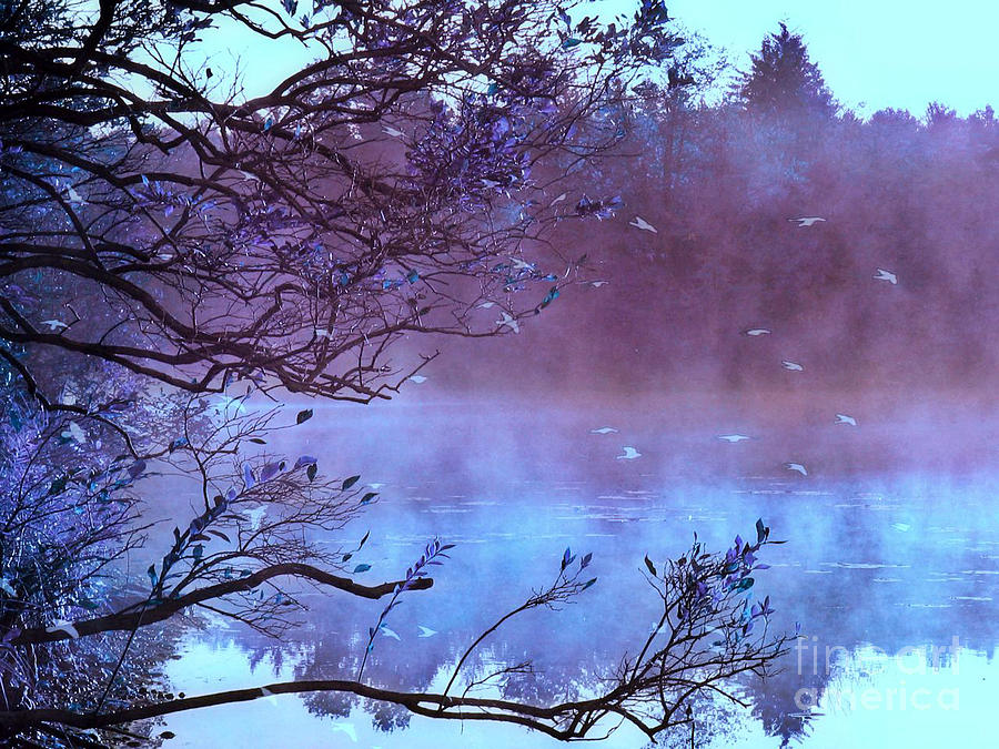 Surreal%20Fantasy%20Purple%20Fall%20Autumn%20Nature%20Scene%20Photograph