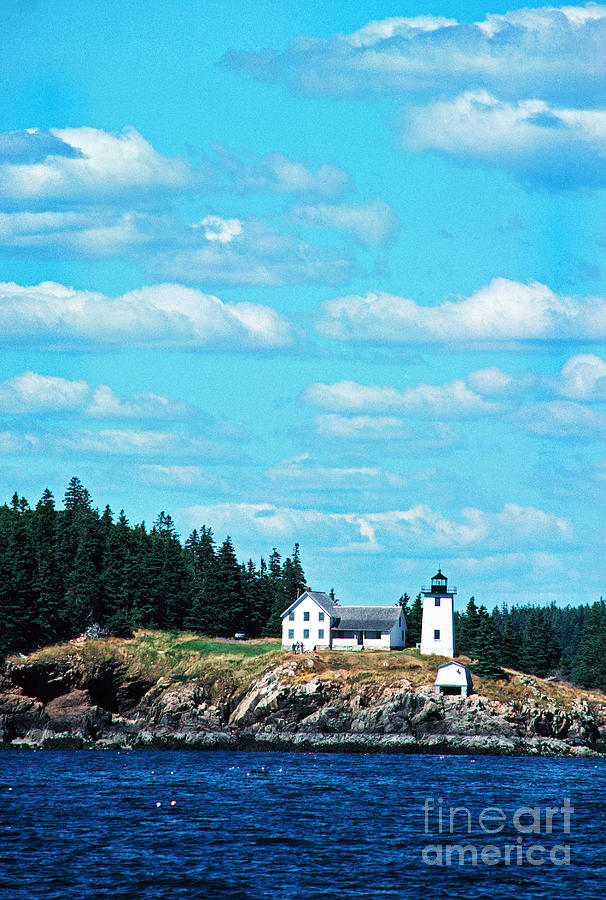 swans island chat Get the latest sales tax rates for swans island maine and surrounding areas rates are updated monthly sales tax rates provided by avalara.