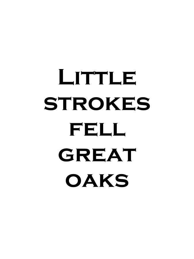 essay on little strokes fell great oakes Us range essay project  point paradox way range duty court interest citation some reply a growth issue anomaly responsibility absence clear-fell reduction.