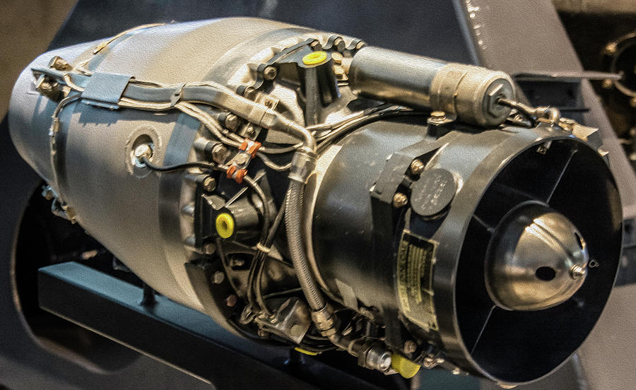 J402 Engine Images - Reverse Search