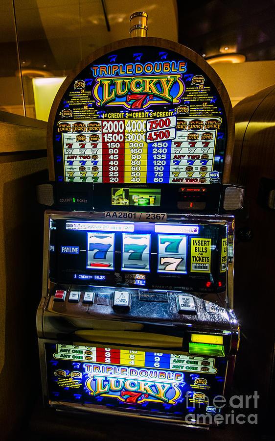 roulettes casino online caesars casino online