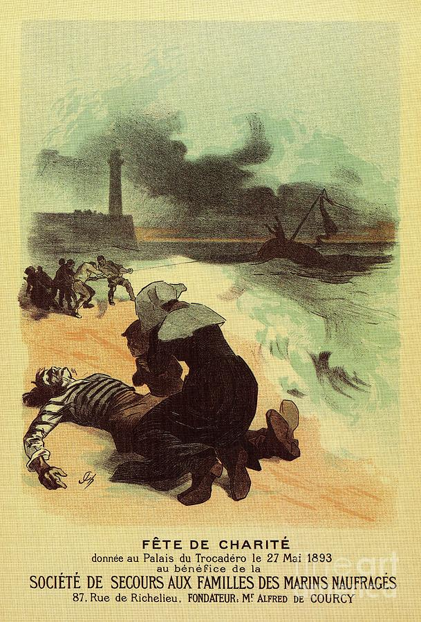 all the drowned sailors This song is often called the the drowned lover or the drowned sailor it has  been recorded all over britain and america but it is generally.