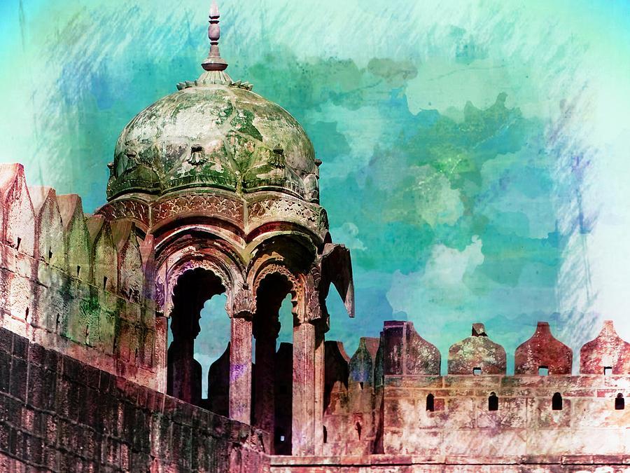 Travel Contests India