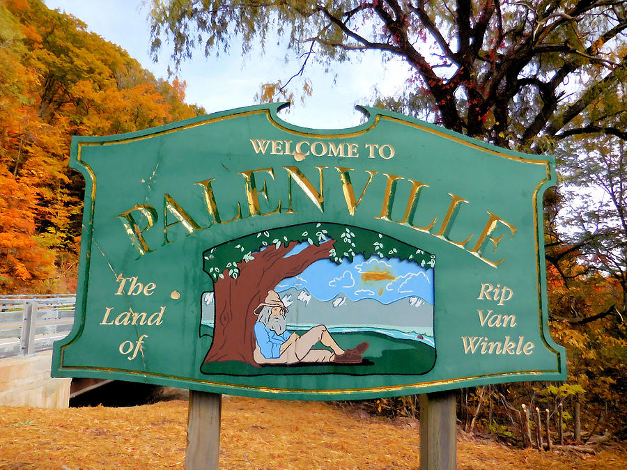 palenville chat Find out information about catskills irish arts week 2018 in east durham, ny  2018 lunchtime chats, 2018 ny irish festival.
