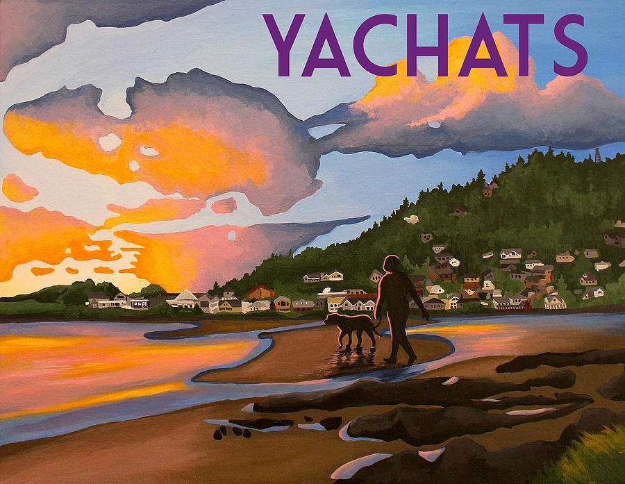 yachats chat 100% free yachats chat rooms at mingle2com join the hottest yachats chatrooms online mingle2's yachats chat rooms are full of fun, sexy singles like you sign up for your free yachats.