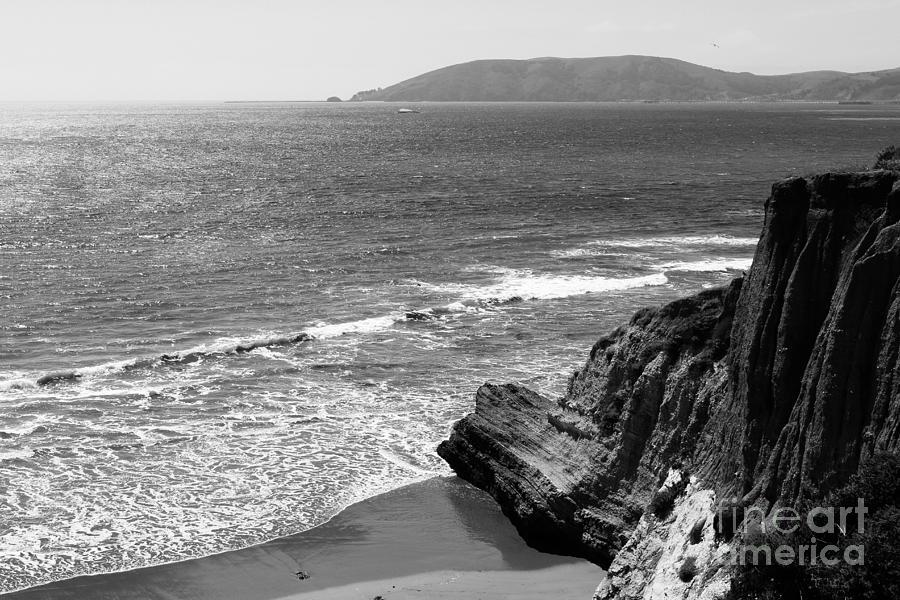 Central Coast Photograph