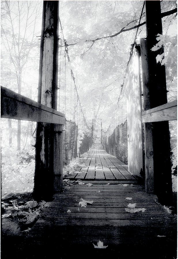 Entrance Photograph