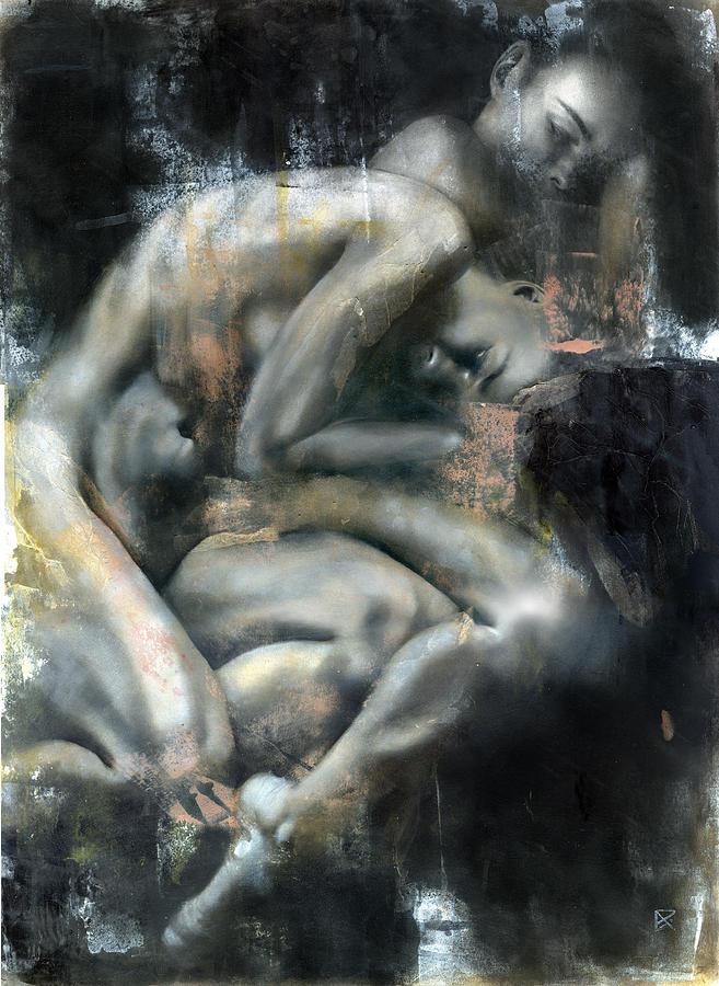 Equinox Painting