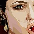 053. Never Send A Boy To Do A Woman's Job by Tam Hazlewood