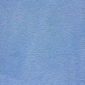 Details Of  Blue Wall For Background by Wetchawut Masathianwong