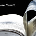 Empower Yourself by Karen M Scovill
