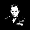 General Lewis Chesty Puller by War Is Hell Store