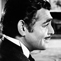 Gone With The Wind, 1939 by Granger