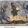 Polycarp Of Smyrna by Granger