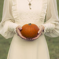 Pumpkin by Joana Kruse