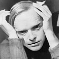 Truman Capote 1924-1984, Southern by Everett