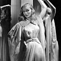 Veronica Lake, Paramount Pictures by Everett