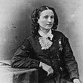 Mary Edwards Walker by Granger