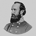Stonewall Jackson by War Is Hell Store