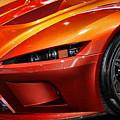 2012 Falcon Motor Sports F7 Series 1  by Gordon Dean II