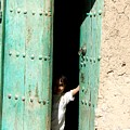 Innocence by Sunaina Serna Ahluwalia