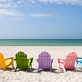 Florida Sanibel Island Summer Vacation Beach by ELITE IMAGE photography By Chad McDermott