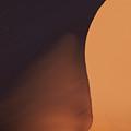 Namibia Dune by Nina Papiorek